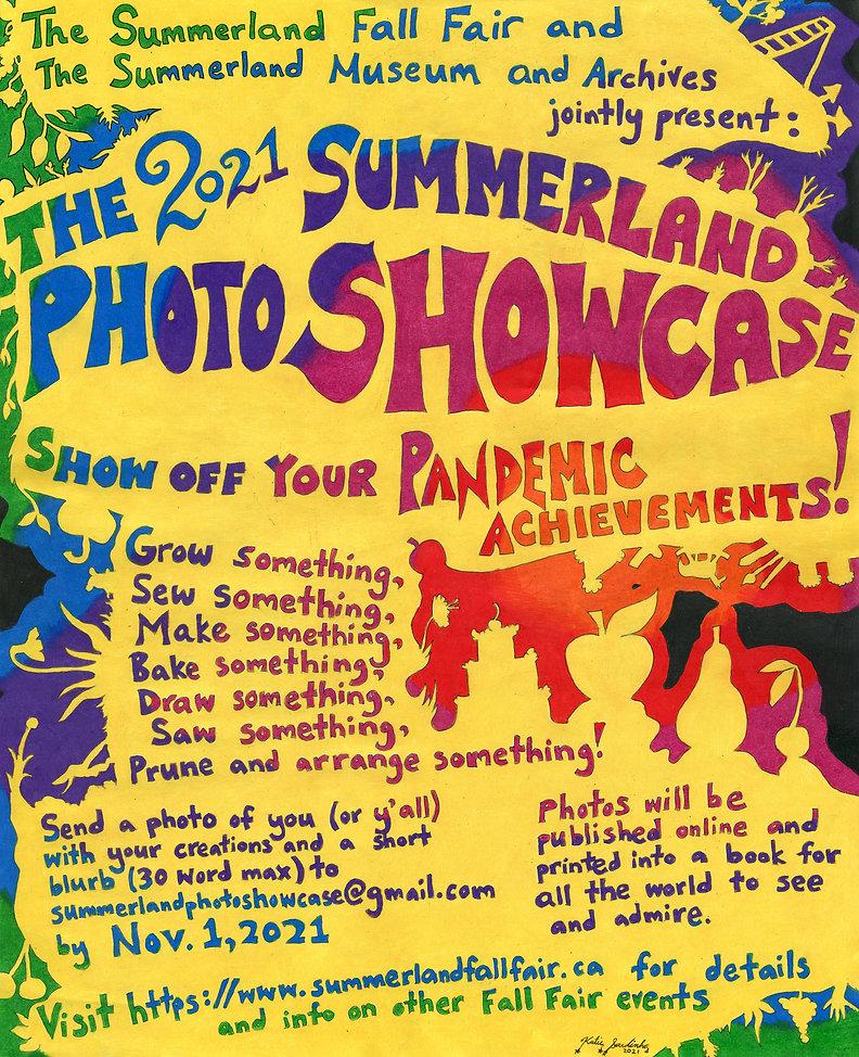 Fall Fair Photo Showcase Poster.jpg