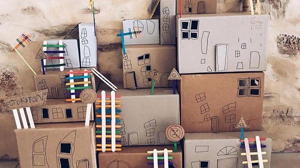 box city.jpg