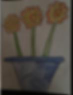 nico flower.png