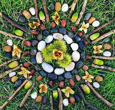 nature mandala 2.jpg