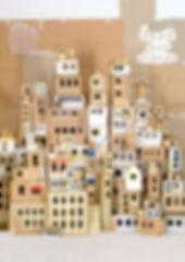 box city 2.jpg