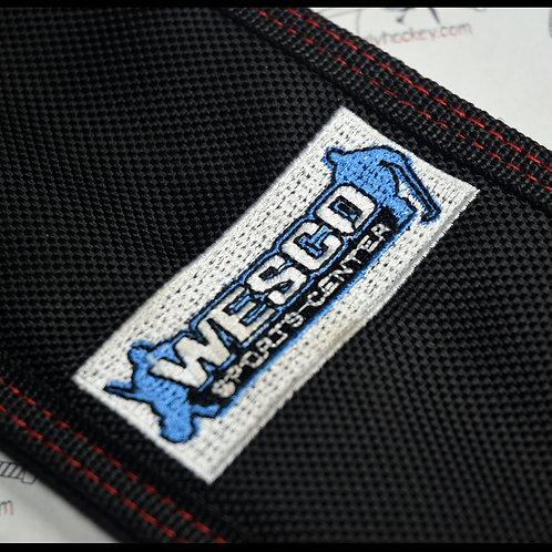Your Customized Logo Skate Blade Sheath (Minimum of 250 units)