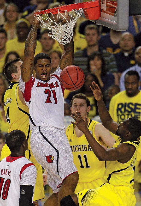 Chane-Behanan-Louisville-players-mens-ba
