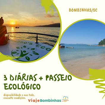 BOMBINHAS_MAIS_PASSEO_ECOLÓGICO_DE_BARC