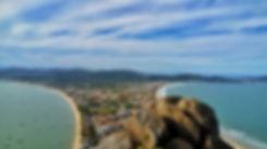 Morro do macaco @bombinhasoficial.jpg