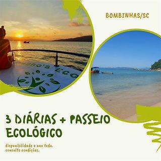 BOMBINHAS_MAIS_PASSEO_ECOL%C3%83%C2%93GI