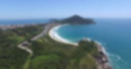 Trilha-Quatro-Ilhas.jpg
