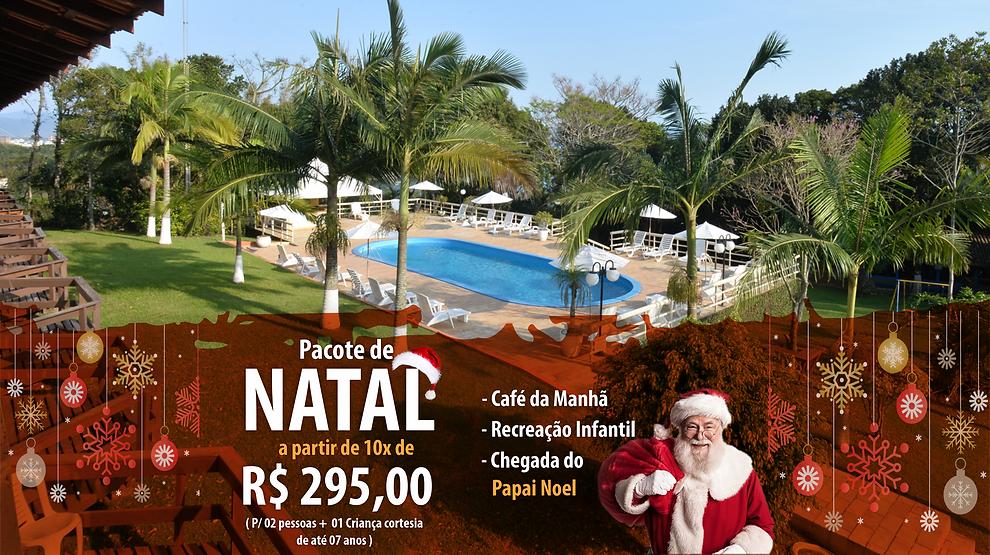 Natal Site.png