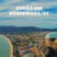 Verão_em_Bombinhas_2021.jpg