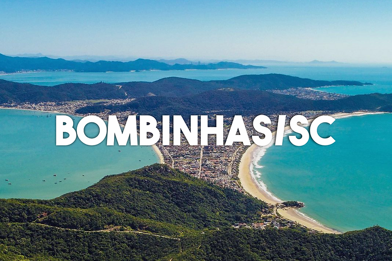 bOMBINHAS.png