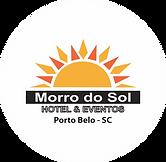 Logo Morro do Sol.png