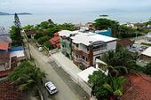 Olho D'Água Residence Bombinhas