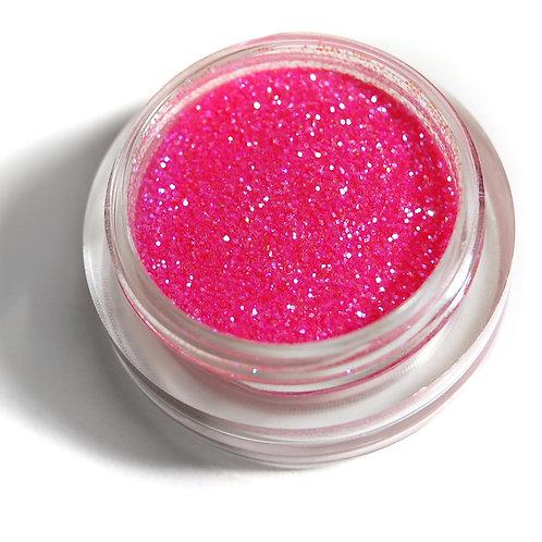 HAVOC Cosmetic Glitter - Holographic & Translucent