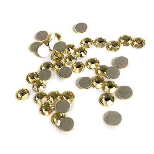 SS16 (4mm) Rhinestones - 1 gross