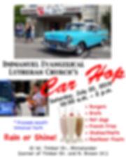 CarHop poster 2019.jpg