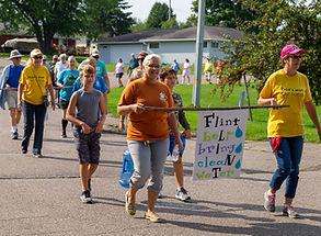 Walk for Water Flint MI-8923a.jpg