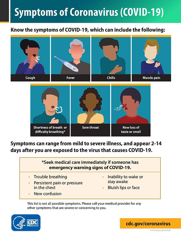 COVID19-symptoms-page-001.jpg