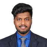 Kailash_edited.jpg