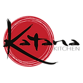 KatanaKitchen_Logo_altColors-3.png