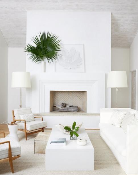 Alys Beach — Starr Sanford Design.png
