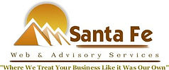 239 hawthorn street,San Diego, CA 92101 business advice for web Design