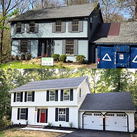 Eco Pure Construction Remodel New Jersey