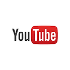 Check out our portfolio on oour Eco Pure Construction You Tube Channel