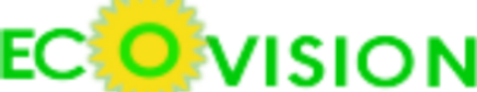 ecologo%20small_edited.png