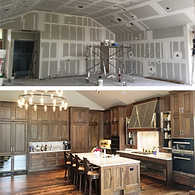 Remodel before and after 2017 Eco Pure New Jersey