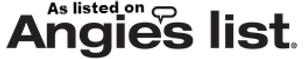 Angie's :ist logo