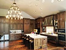 Palm beach kitchen remodel