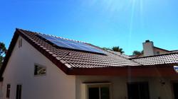 EcoVision Solar Poway