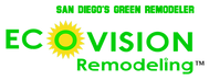 ecovision logo 1 2019 small.png