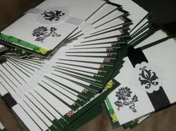 envelops.png