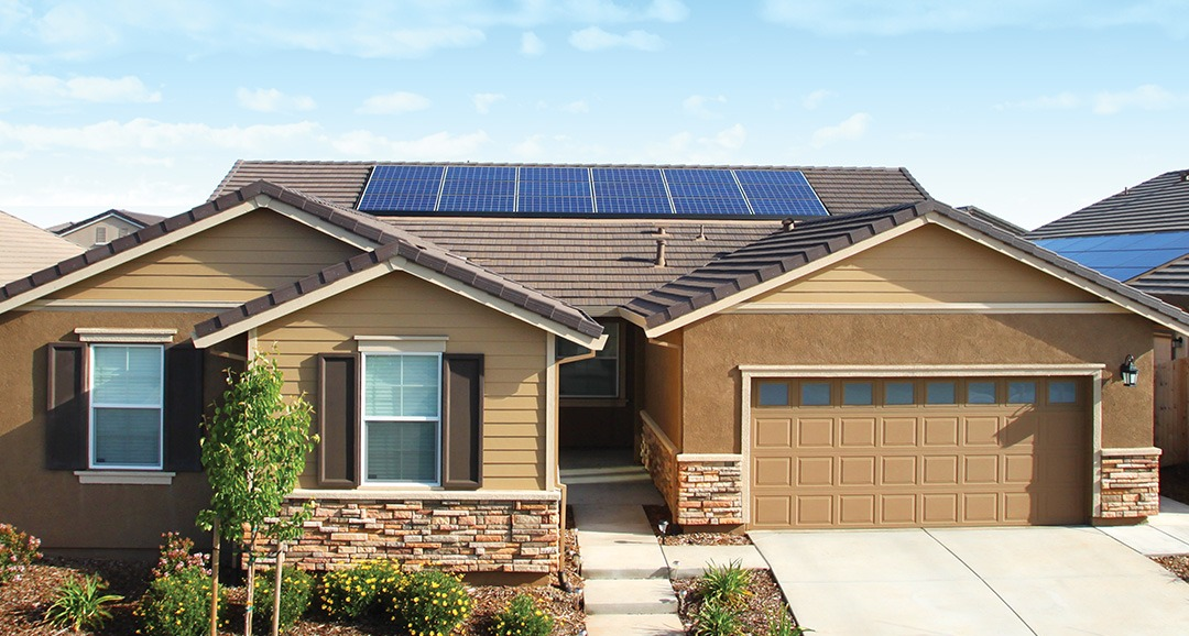 solar-california-residence_edited