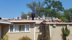 EcoVison Roofing 92104