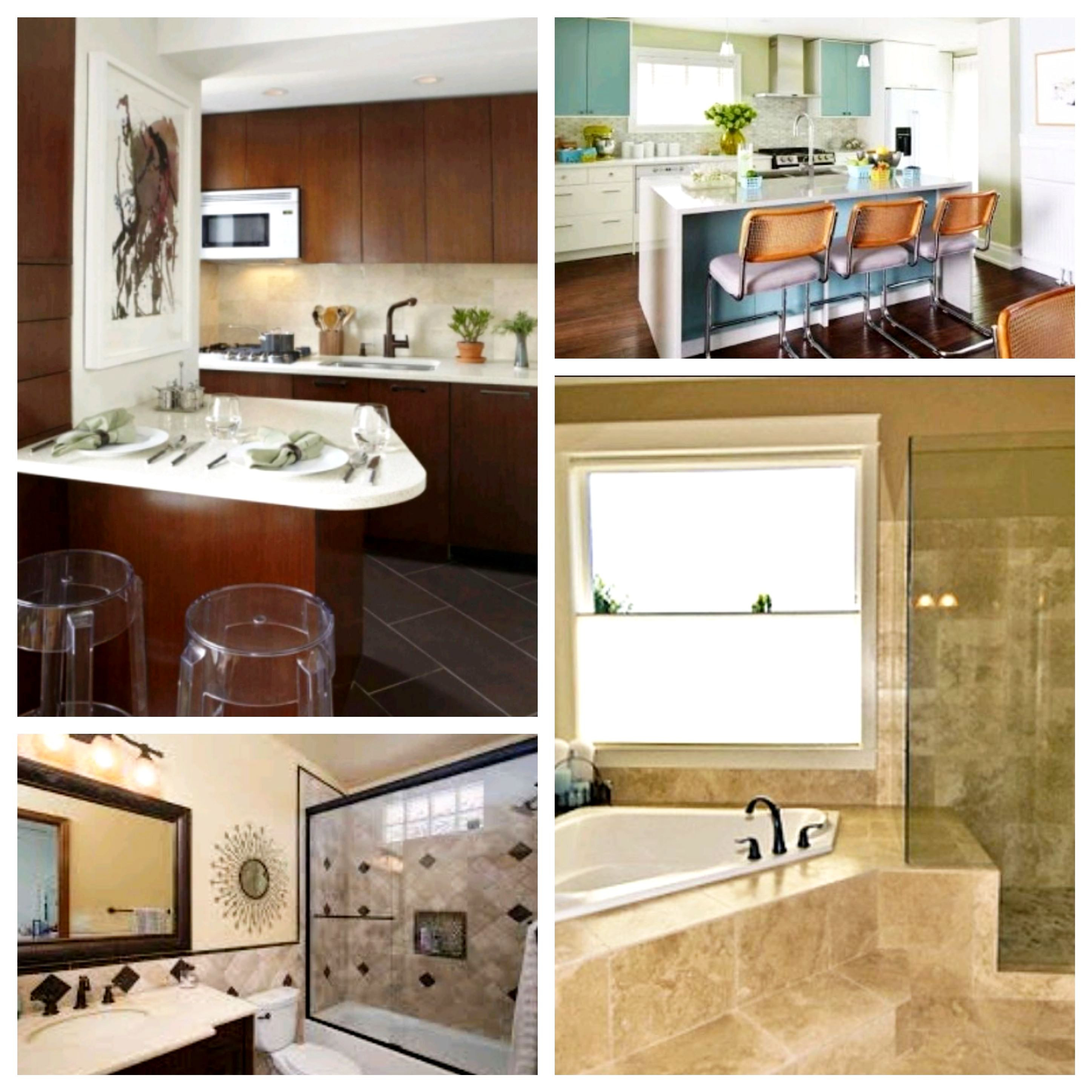 We are a Class B Contractor So ask