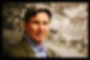 santa fe advisory services, website design, marketing, sales