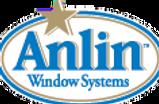 Anlin Widows