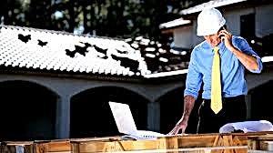 Eco Pure Construction Management