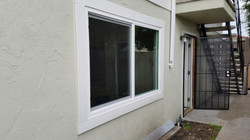 EcoVision Window systems 92104