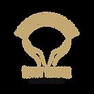 Fanny Lematre - MAGNETISEUR Logo-04.png
