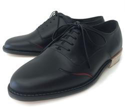 Adjustment shoes2