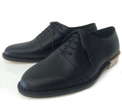 Adjustment shoes1