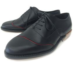 Adjustment shoes3