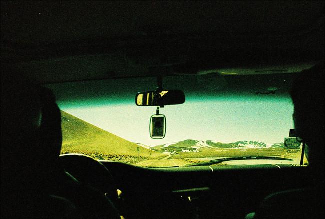 viajes-33.jpg