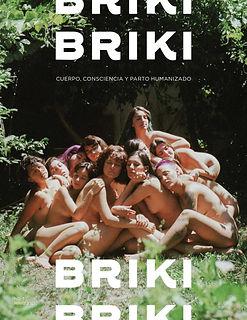 Briki_RevistaV3_Portada-scaled.jpg