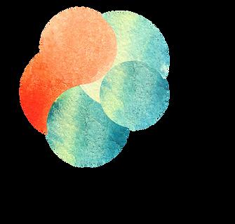 circles3.png