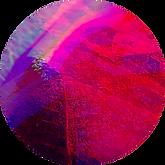 circle5.png