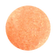 small red.png